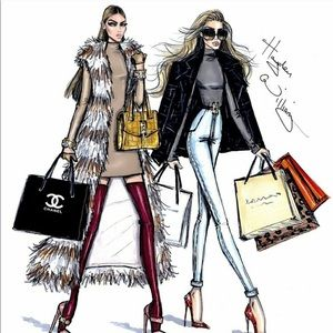 Dresses & Skirts - Buy Now